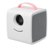 Kid's Story Projector Q2